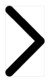 A black chevron pointing to the right.