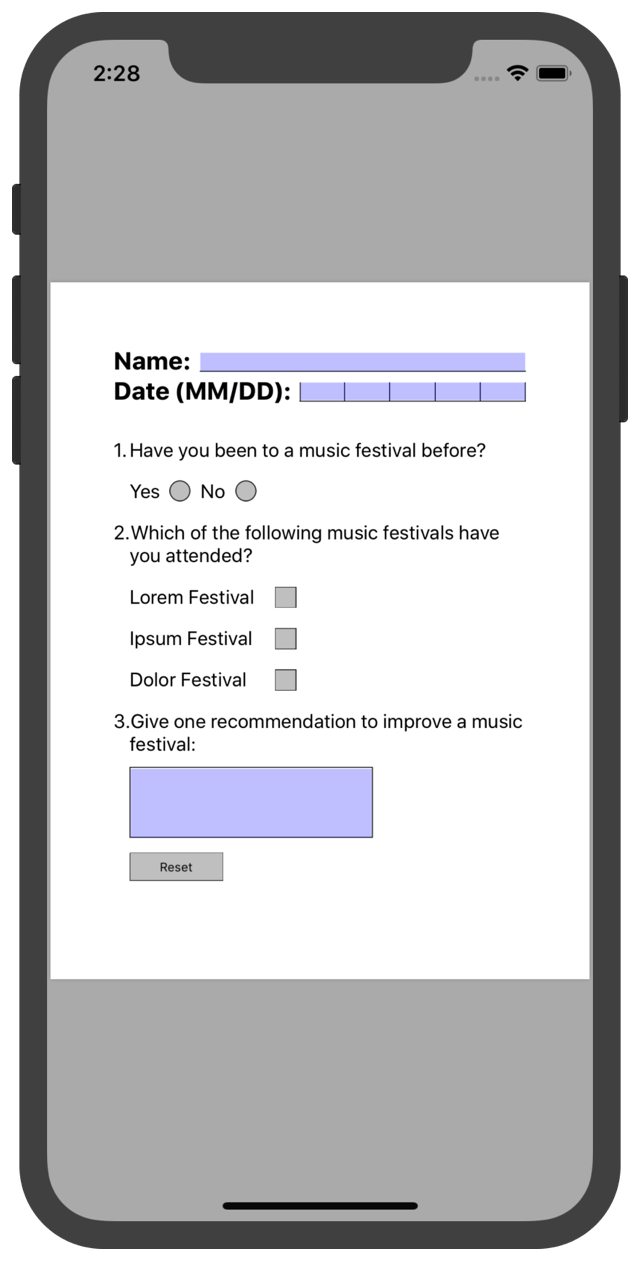 Adding Widgets to a PDF Document | Apple Developer Documentation