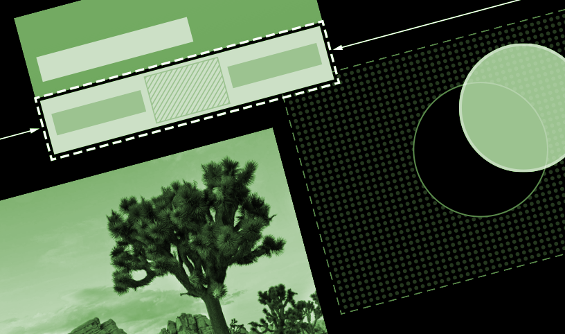 SwiftUI Tutorials — Tutorials | Apple Developer Documentation