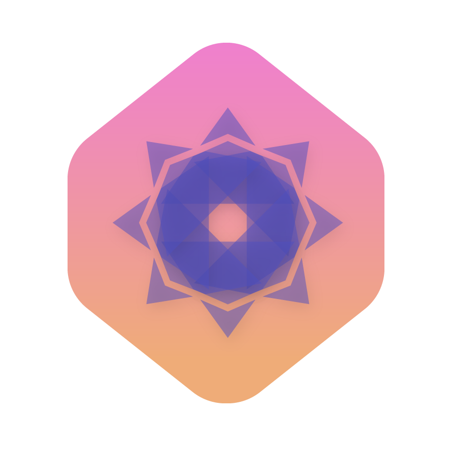 Drawing Paths And Shapes Swiftui Tutorials Apple Developer Documentation