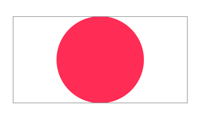 A screenshot of pink circle scaled to fit its frame.